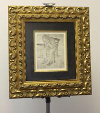 Limited Edition - Wanhoop (Despair) by Vincent Van Gogh 1890