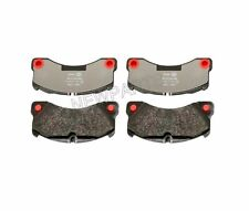 For Porsche Cayenne VW Touareg Front Brake Pad Set Hella Pagid 7P6698151B