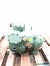 Carlyle 06Dm8246Ac0600B Air Conditioning Compressor 1800Rpm 460V-Ac D524432