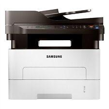 Samsung Xpress Sl-m2675fn 26 ppm