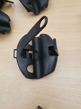 Thule  FREERIDE 532 Wheel Clamp