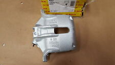 BRAKE CALIPER FRONT RIGHT CITROEN BERLINGO XSARA PEUGEOT 206 307 1007 0204004452
