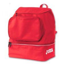 Bolsas de deporte mochilas  8219d6639908d