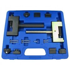 1095 MERCEDES BENZ BMW SAAB TIMING CHAIN BREAKER RIVETING TOOL KIT