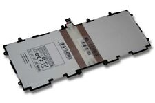 vhbw®TABLET PC AKKU BATTERIE 7000mAh für SAMSUNG Galaxy Tab 2 10.1 GT-P5110 16GB