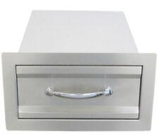 Sunstone 17 Inch Premium Single Access Drawer