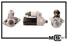NEUF d'origine Démarreur du moteur pour VW GOLF MK4 AUTOMATIQUE 3.2 V6 R32
