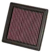 KN E-2295 S 3.2 280 CH PORSCHE BOXSTER Filtre a Air Sport K/&N E2295 987