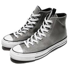 f4a5657fb891f6 Converse Synthetic Casual Shoes for Men