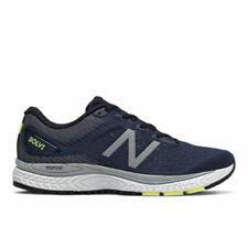 New Balance Men Solvi v2 Shoes Running