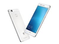 Huawei P9 Lite 16GB 3GB RAM Unlocked 4G LTE White  Dual SIM Android Smartphone