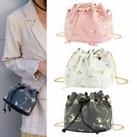 Crossbody sac à bandoulière pour femme sac fourre-tout sac à main bourse