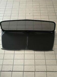 Original Audi A5 Windschott  8F0 862 951A