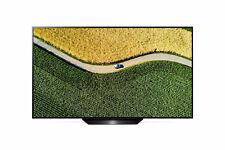 """LG 55"""" 4K UHD HDR OLED WebOS Smart TV (OLED55B9PUA)"""