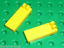LEGO Yellow Hinge Tile 4531 / Set 6532 6764 8431 1525 8438 8460 8872 6361 6662..