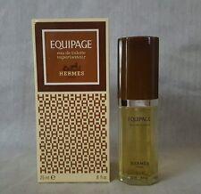 Parfums Equipage Sur HommeAchetez Pour Ebay Dans Hermes PTOkXZiu