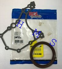 ROL RS29645 / BS40523 CRANKSHAFT REAR SEAL KIT FITS 1989-95 FORD TAURUS 3.0L-V6