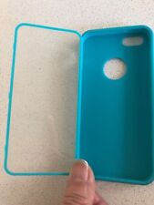 iPhone 5 Protective Case x 2