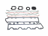 For 1996-2001 Pontiac Grand Am Valve Cover Gasket Set 87543YW 1999 1997 1998
