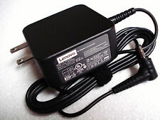 45W Original Lenovo ideapad 310 Touch-15ISK charger ac adapter