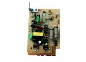 MILLING MACHINE PARTS ALIGN POWER FEED (AL-9) Align PCB Circuit Board