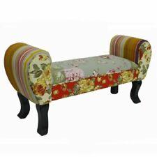 Moderne Sofas & Sessel aus Samt günstig kaufen | eBay