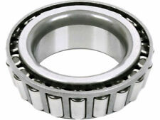 For 1984-1985 Ford LN700 Manual Trans Countershaft Bearing Front 91414HS