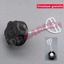 Bouchon d'essence pour Débroussailleuse, Multifonction 4 en 1, outil sur perche