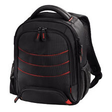 Hama Miami Travel Backpack 150 for Photo/video Camera and Tablet PC