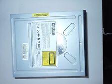 ASUS DRW-2014L1T DVD Burner DVD Writer DVDRW Lightscribe SATA Connection