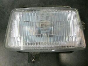 85 86 87 88 Honda Elite CH250 Faro Con Montaje Soporte Ch 250