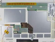 BN Dell Latitude C800 C810 C840 Flawed LCD Screen Panel 3J076 SXGA+