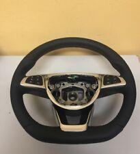 Mercedes Benz CLA,A Klasse  AMG Lenkrad, Multifunktions Lederlenkrad A0004603303