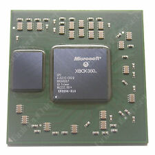 X02056-010 X box 360 MICROSOFT GPU Video Chip Processor Good Working