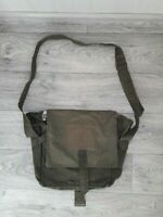 Vintage Soviet military medical bag First Aid . Army Russia Original 1
