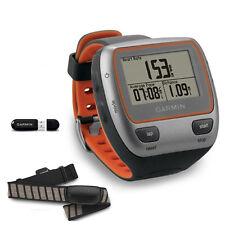 GARMIN Forerunner 310xt 310 xt montre avec Ceinture cardio HRM3 et USB ANT Stick