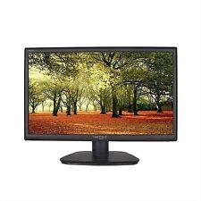 "Hanns.g He225dpb - monitor LCD 21.5 "" #7972"