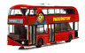 Corgi CC89203 Paddington New Routemaster London Bus OO Gauge