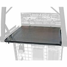 Dee Zee  INVIS-A-RACK Point Of Purchase Display Invis-A-Rack #944-8827TON