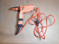 3M SCOTCH-WELD HOT MELT GLUE GUN 150 WATTS 120 VAC 60 CPS