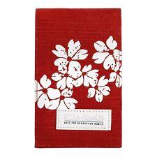 Golla G1221 VISBY Phone Wallet Universal Handy Smartphone Tasche Etui Rot #300