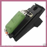 For Ford(R) Focus MK1(1998-2005) Heater Regulator Motor Blower Resistor 1311115