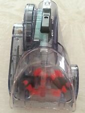 BISSELL CARPET CLEANER HAND TOOL ATTACHMENT TURBO BRUSH NEW OTHER