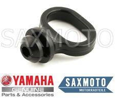YAMAHA RD350 YPVS Führung Tachowelle / Speedo Cable Guide