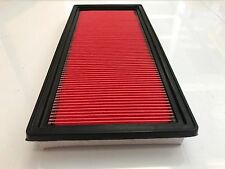 New Air Filter Suits A1426 Subaru Forester Impreza Liberty Outback WA1061 (AA151