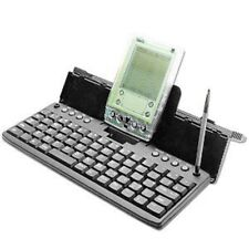 PORTABLE PDA KEYBOARD for Palm III VIIx TRG PDA PKB-100 PDA Palm Pilot NEW