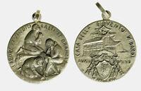 pci5167) Medaglia Parma 1965 Bardi Cassa della Gioventù AR D= mm34