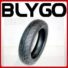 "3.50- 12"" 90/90 - 12 Inch Rear 6PR Motard Tyre Tire + tube PIT Trail Dirt Bike"