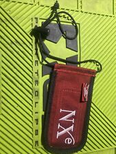 Paintball Sft Nxt Nxe Strange Barrel Cover