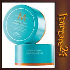 MOROCCANOIL® - Molding Cream 100ml